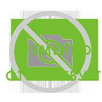Бишофит - средство для лечения суставов